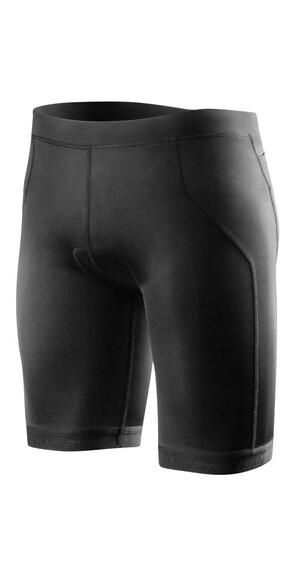 2XU Active Tri Short Men black/black
